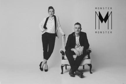 Monster / Monster